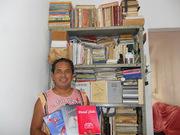 ANTONIO CABRAL FILHO - RJ