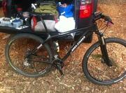 Race Bike, Bonnelli Pro XCT 2011