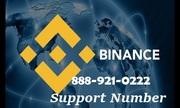 Binance Customer Service Phone Number | Binance Help