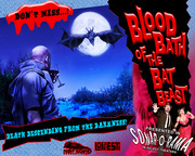 BatBeast_LobbyCard_Descending