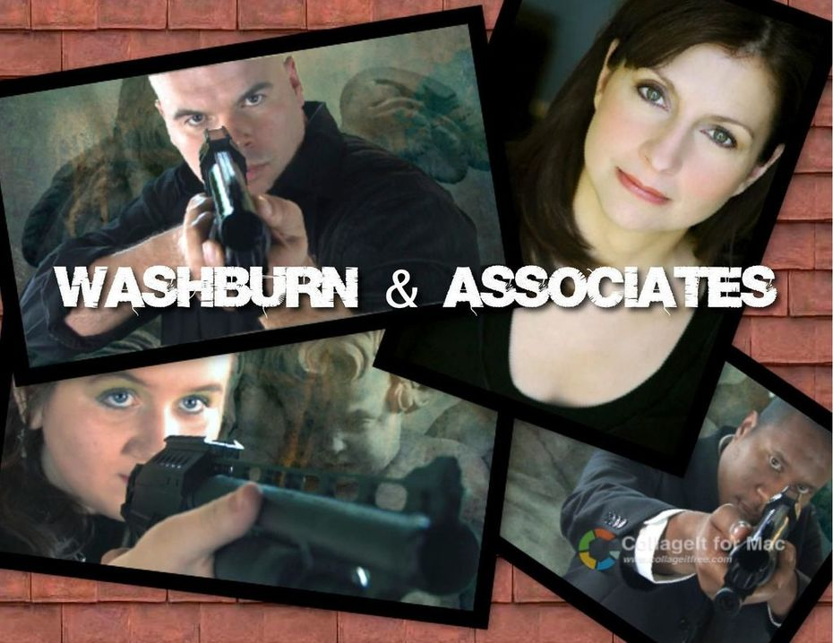 WASHBURN & ASSOC