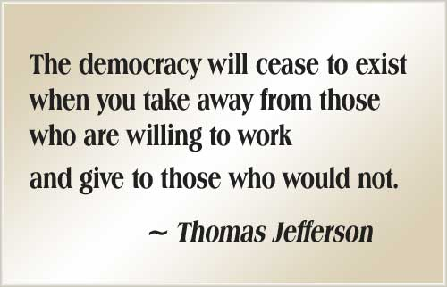 Democracy_Jefferson