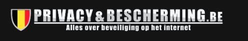 Beste Internet Security  PrivacyEnBescherming.be