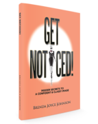 Get Noticed! Insider Secrets To A Confident & Classy Image