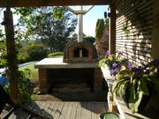 Pizza oven fin.10Mar.2011.jpeg 003