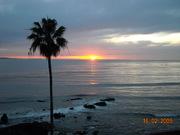 Ensenada Feb 09 054
