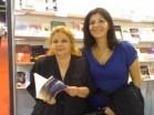 Cristina y yo