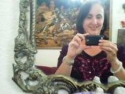 yo en Navidad 2010
