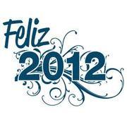 FELIZ ANO NOVO DE 2012-SEJAMOS FELIZES, UNIDOS NA CULTURA , NA SABEDORIA, NA DOR, NA TRISTEZA, NA SÁUDE , NA ALEGRIA, COM FÉ, ESPERANÇA E CARIDADE!