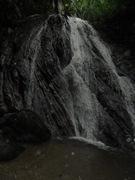 Quebrada Quintero