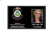 www.delegaciaculturaloficial.blogspot.com