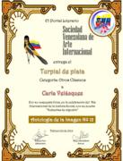 CarlaVelasquez4