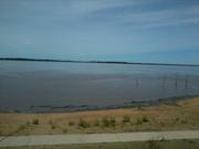 Mi Río Uruguay, Creciendo
