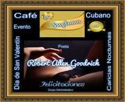 cafe cubano caricias nocturas evento san valentin 2016