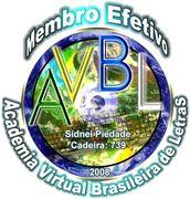 AVBL-01