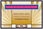 Padrinho poeta virtual_Sidnei Piedade