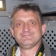 Gabriel Dobrovodský
