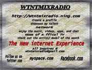 wtntmixradio.ning