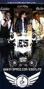 E5 Poster