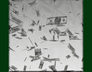 droppin stacks album cover 2010