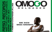 Bcard omogo Reloaded