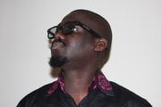 Omogo Reloaded @ Home