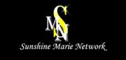 SMN(Sunshine Marie Network)