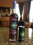 hunidrackliquor