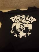 GODN/RAP-A-LOT apparel