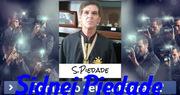 Sidnei Piedade_autógrafo
