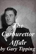 The Carburettor Affair