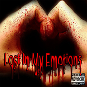 Lost In My Emotions front