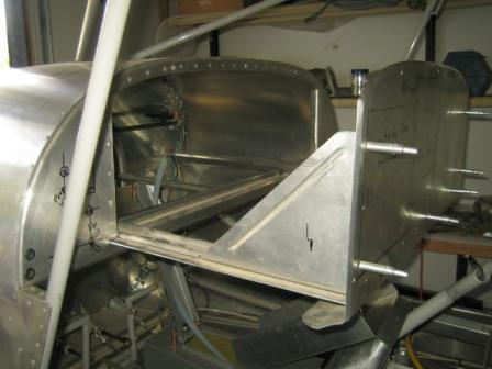 Panel Pic 3