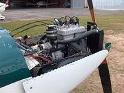Rotax 582 HPIM0987a