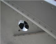 vertical camera mount 1