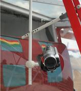 window camera mount 3
