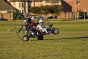 PPC Flying 2010 02 27