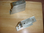 lower-bearing-support2