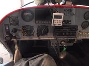 plane pics 5-7-14 002