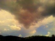 Ερχεται καταιγιδα...