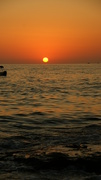 sunset cafe del mar #3#
