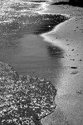 Η μπαλάντα του νερού της θάλασσας ...