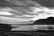 Λίμνη Πολυφύτου