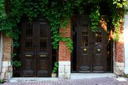 Οι πόρτες της Ελλάδος(4)