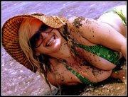 στην αμμο...