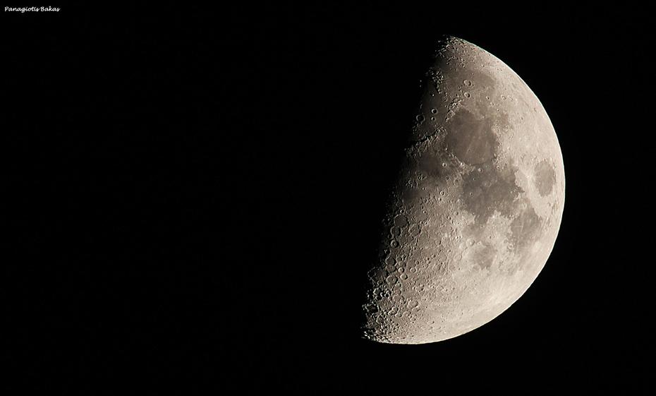 Φεγγάρι 26-07-2012