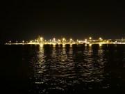 λιμάνι ηρακλειου