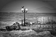 landscapes seasapes