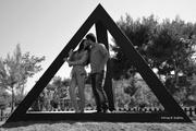 ερωτικό... τρίγωνο