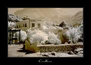 Holiday Place (IR)